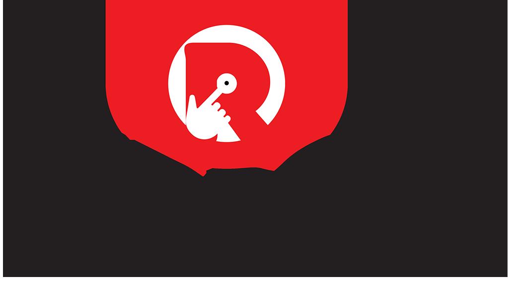 Redpool